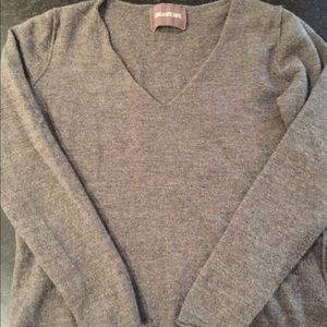 Kids Zadig & Voltaire sweater. Size XS
